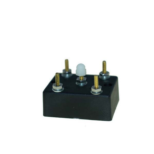 Chrysler/Force Outboard Rectifier by CDI