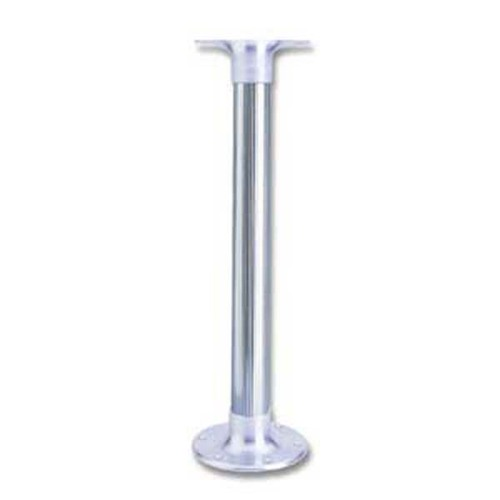 Garelick Stowable Table Pedestal