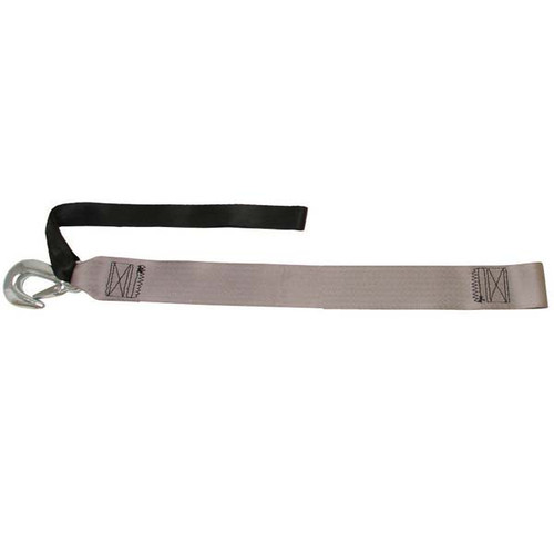 BoatBuckle PWC Trailer Winch Strap