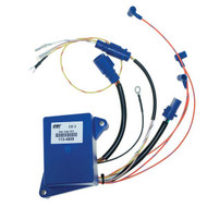 Johnson Evinrude CD3AL 6700 Limit Power Pack by CDI