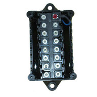 4 Cylinder Ignition Pack for Yamaha by CDI