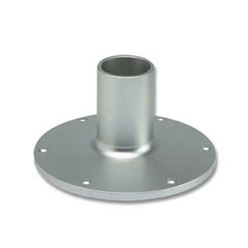 Garelick Low Profile Seat Pedestal 75404