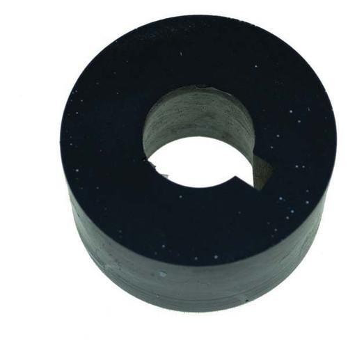 CDI Johnson / Evinrude Sensor Gap Tool
