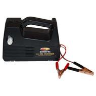 12 Volt Portable Oil Changer