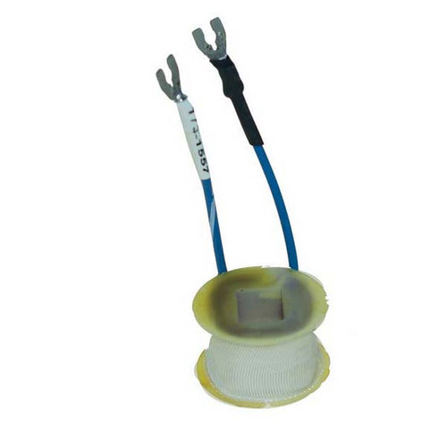 Johnson / Evinrude Outboard Replacement Driver Coil by CDI