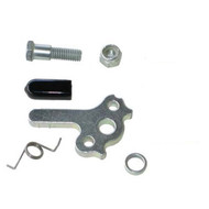 Fulton Trailer Winch Ratchet Repair Kit (For 2000 - 2600 Models)