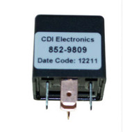CDI Johnson / Evinrude Tilt / Trim Relay