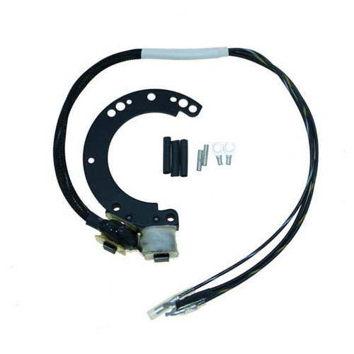 Mercury / Mariner 2 Cylinder Outboard Stator by CDI