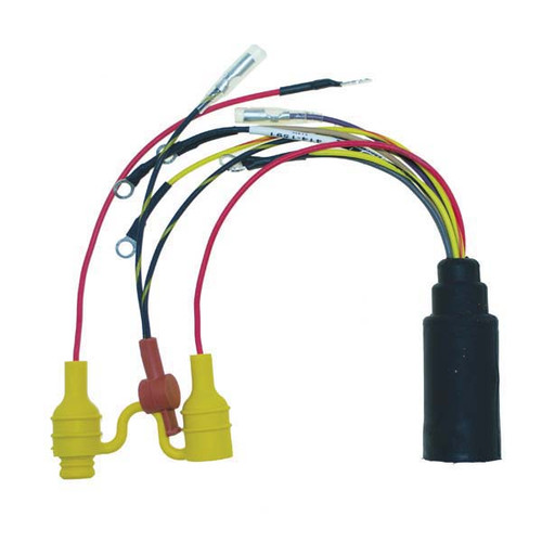 Mercury / Mariner Outboard Wiring Harness
