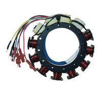 Mercury / Mariner Outboard High Performance 16 Amp Stator by CDI
