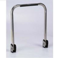 Garelick Stainless Steel Transom Ladder Step