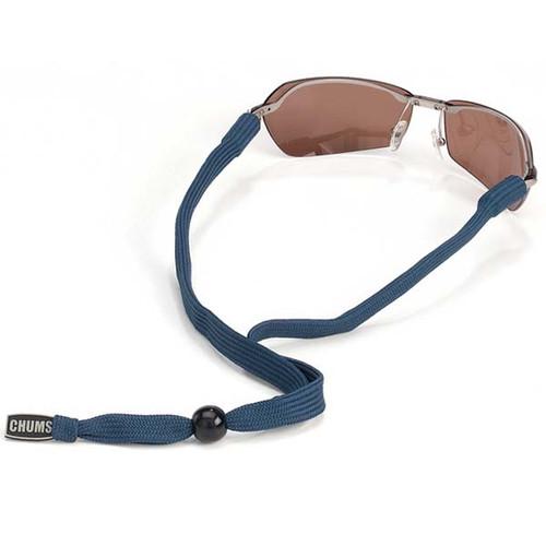 Classic Eyewear Retainer