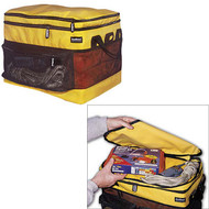 Boatmates Marine Safety Gear Bag