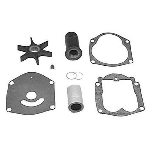 Water Pump Repair Kit for 4 Stroke Outboards, Mercury - Mercruiser 821354A-2