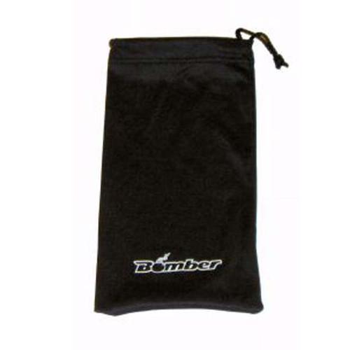 Bomber Sunglass Soft Micro Fiber Bag