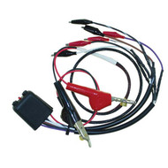 CDI Outboard Motor Trigger Tester