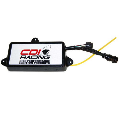 Mercury / Mariner 2.5 ROS Outboard Electronic Control Unit by CDI