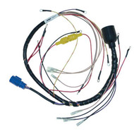 Johnson / Evinrude 120, 125, 130, 140 hp Looper Outboard Wiring Harness by CDI