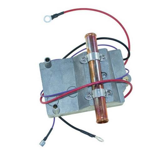 Mercruiser Voltage Regulator by CDI