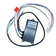Mercury / Mariner 6 Cylinder Outboard Switch Box by CDI