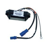 Johnson Evinrude CD2 No Limit Power Pack