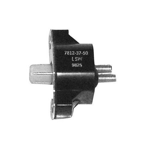 Breaker-Circuit, Mercury - Mercruiser 88-11178A01