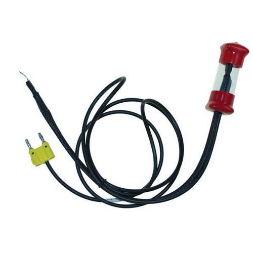 CDI Amp Meter Adapter