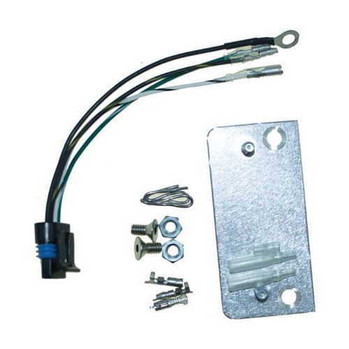 CDI Mercury/Mariner Switch Box Wiring Harness Kit