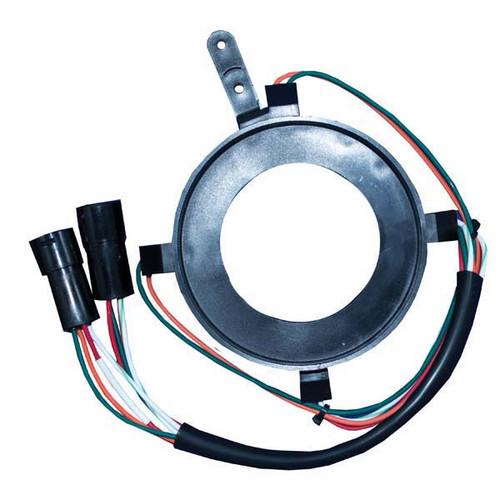 Force 4 Cylinder Sensor W/Plug Connector by CDI