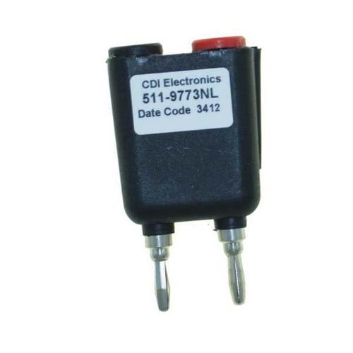 CDI DVA Adapter