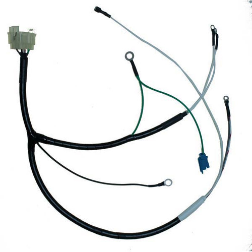Johnson / Evinrude Outboard Wiring Harness by CDI
