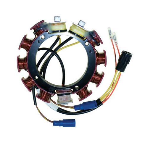 Johnson / Evinrude Outboard 35 Amp Stator by CDI