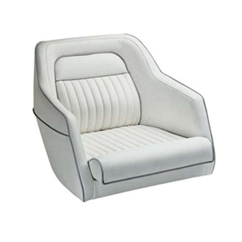 Garelick Contour Captains Chair