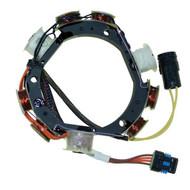 Johnson Evinrude 9 Amp Stator by CDI