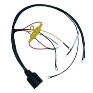 Johnson / Evinrude 50 hp Outboard Wiring Harness by CDI