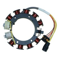 Johnson Evinrude (Optical) Stator by CDI