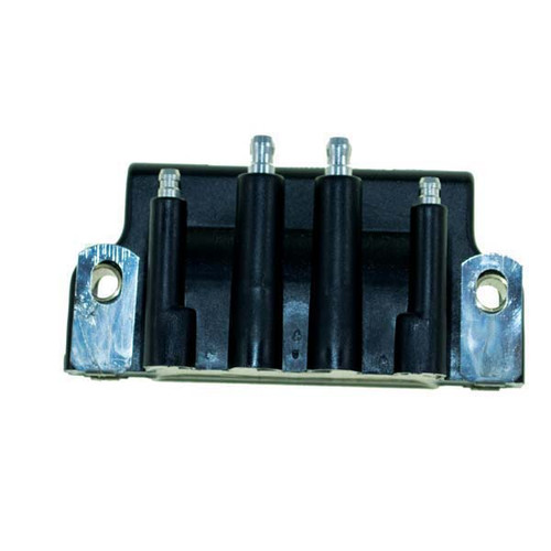 Johnson / Evinrude Outboard Ignition Coil