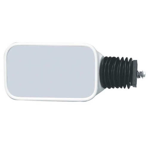 PWC Sport Mirrors, White