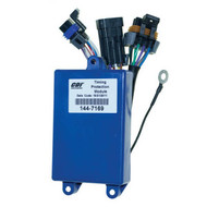 Mercury / Mariner V6 Outboard Timing Protection Module by CDI