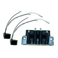 Force 2 Cylinder Outboard Ignition Pack for BIM-1 Module by CDI