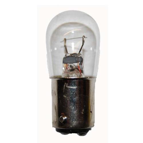 Ancor Marine Light Bulb 1816 Series Miniature Bayonet Base