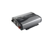 Cobra CPI 1575 - 1,500 Watt Power Inverter