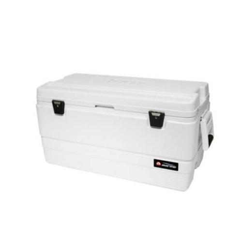 Igloo 94 Quart Marine Ultra Cooler