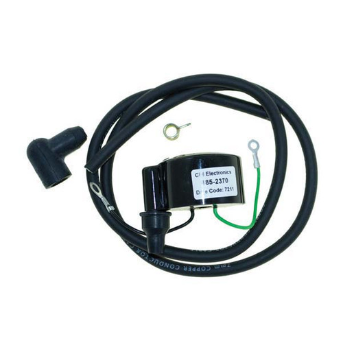 Chrysler Outboard Ignition Coil