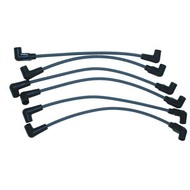 CDI 931-4921 Evinrude Inductive Spark Plug Wires