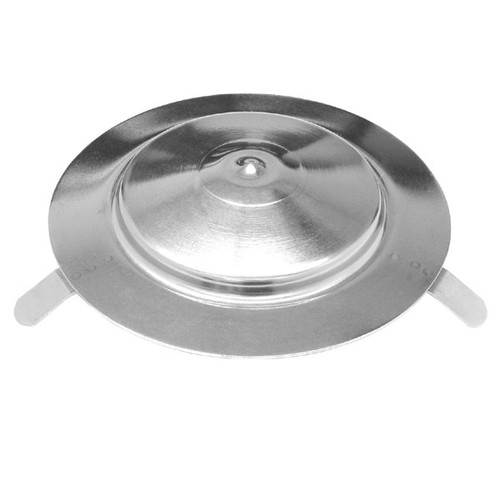 Magma Marine Radiant Plate for 105 and 205 Kettle Grills
