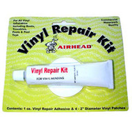 Airhead Vinyl Repair Kit for Inflatables