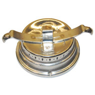 Magma Kettle Grill Replacement Universal Burner Assembly