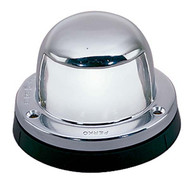 Perko Stainless Steel Stern Light
