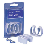 Garelick Utility Mounting Clips